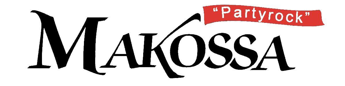 Makossa Partyrock